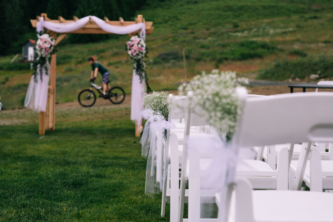Rossland RED Mountain Wedding by Kootenay Wedding Photographer Wanderlust Photography