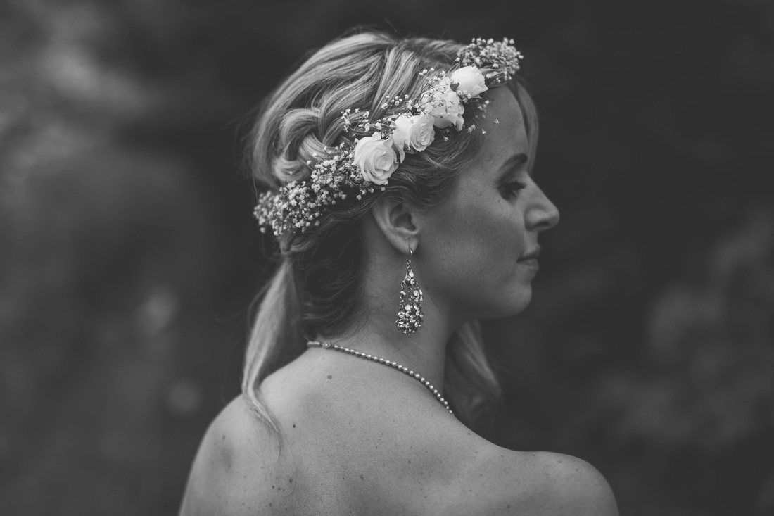 Mountain Wedding Kootenays Wedding Photographer