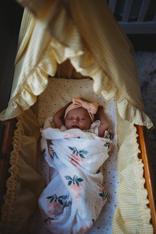 Kootenay Family Photography Castlegar In Home Newborn Photography