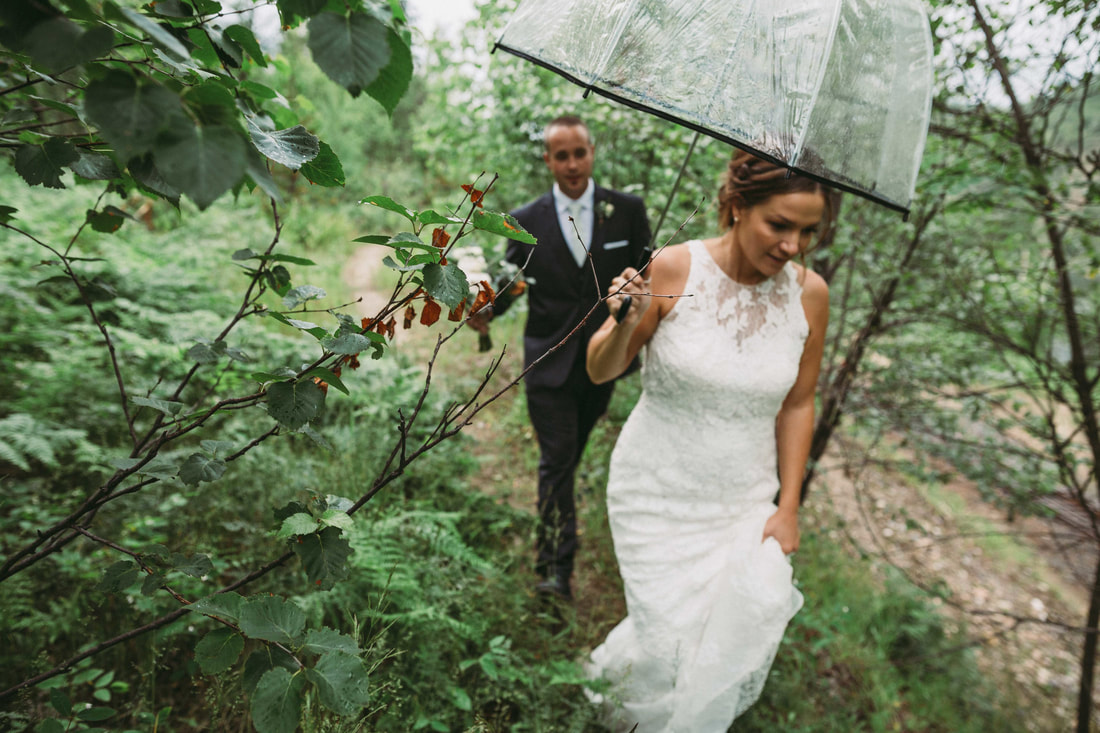 Birchbank Picnic Grounds Wedding by Kootenay Wedding Photographer Wanderlust photography